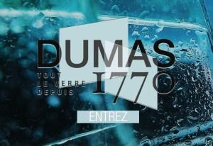 Site des établissements Dumas