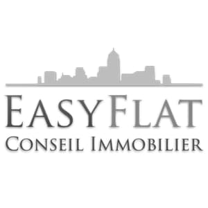 Accompagnement internet pour EasyFlat