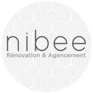 Création du site nibee